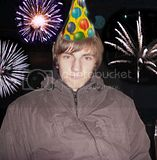 silvester-gbpic-44